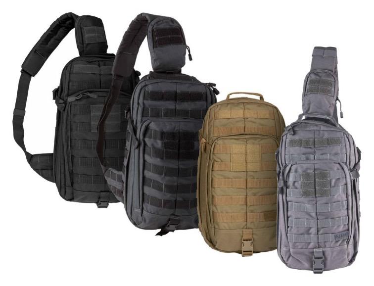 Chuyên cung cấp Ba lô , Túi đeo, Túi xách, Giày... phong cách lính - 23
