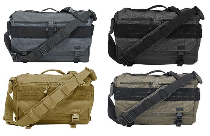 Chuyên cung cấp Ba lô , Túi đeo, Túi xách, Giày... phong cách lính - 25