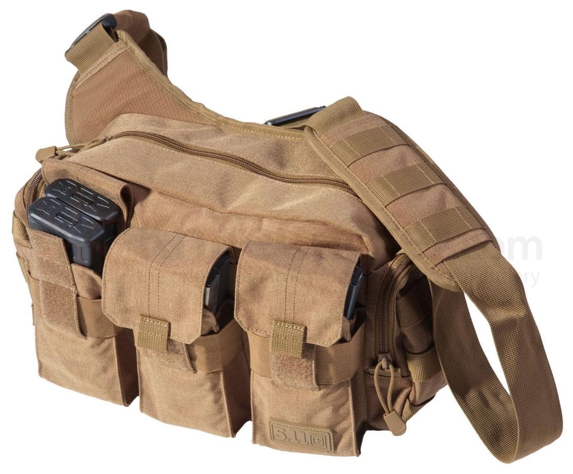 Chuyên cung cấp Ba lô , Túi đeo, Túi xách, Giày... phong cách lính - 35