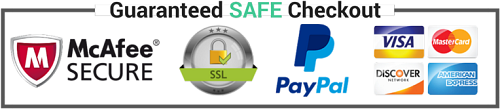 110-1105555_safe-checkout-guaranteed-safe-checkout-trust-badge.png