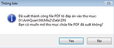 Tien-ich-Zipgrade-xuat-dap-an-thanh-cong.png