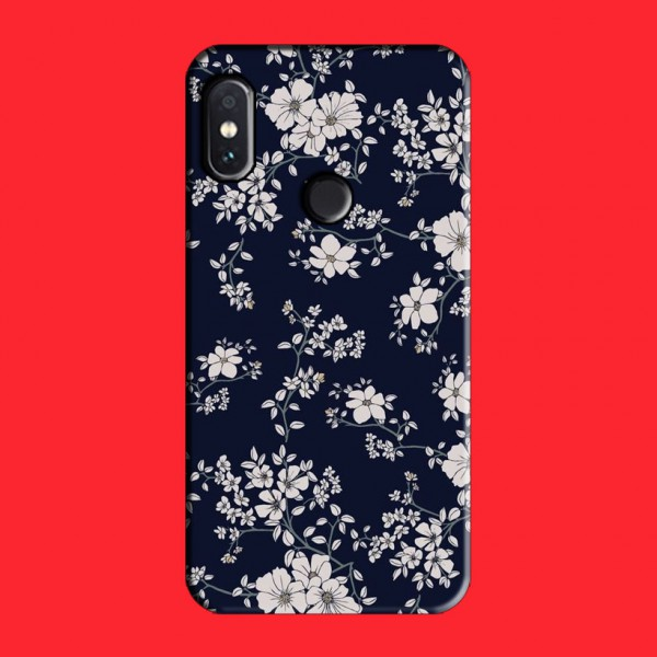 Xiaomi-REDMI-NOTE-5-copy8d628072cf186c33.jpg