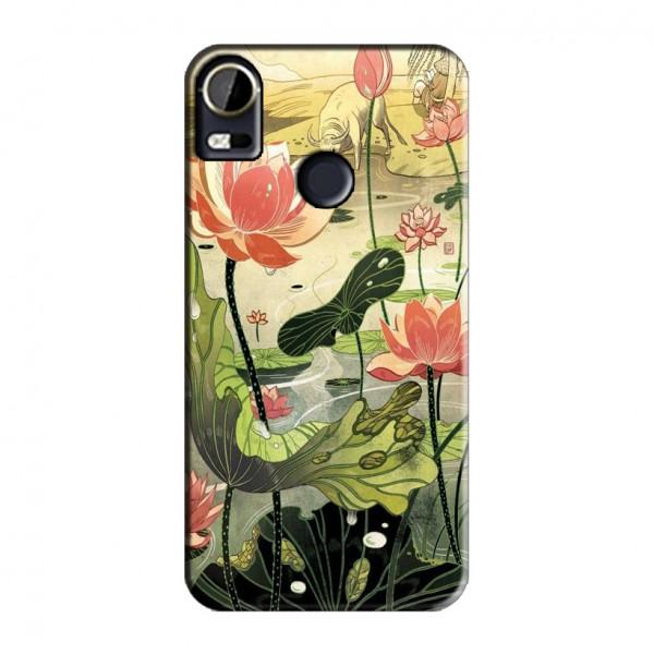 HTC-10-PRO-copy.jpg