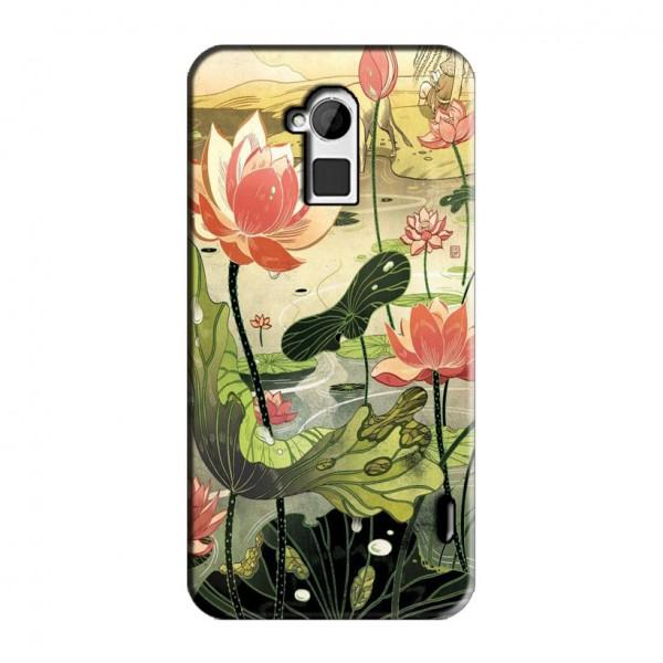 HTC-809D-copy.jpg