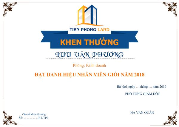 giay-khen-thuong-A-PHUONG.png