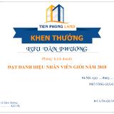 giay-khen-thuong-A-PHUONG