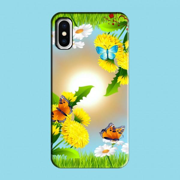 IPHONE-XS-MAX-copy58ba8247857c8e89.jpg