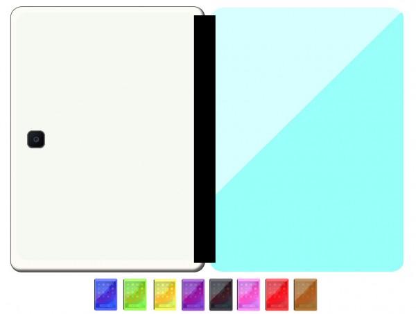 SAMSUNG-GALAXY-TAB-ADVANCED-2-10_1---T583-copy9f5ccd9320554d16.jpg