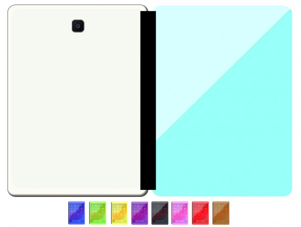 SAMSUNG-GALAXY-TAB-E--T560-T561--copy4edbfaa913346f70.jpg