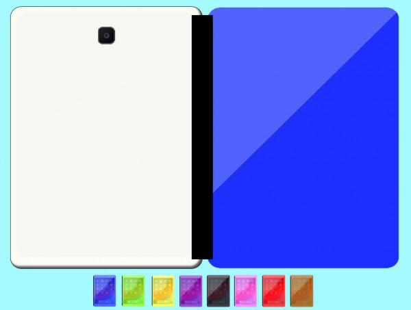 SAMSUNG-GALAXY-TAB-E--T560-T561--copyf2a2bc72ccf35fa3.jpg