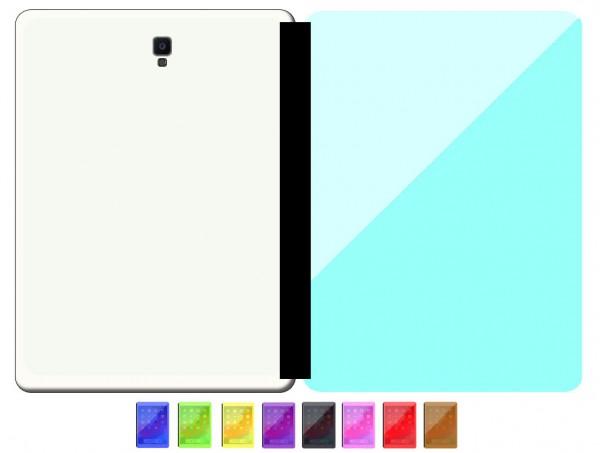 SAMSUNG-GALAXY-TAB-S2-8_0---T700---T715-copy5c8e82e5b081289e.jpg