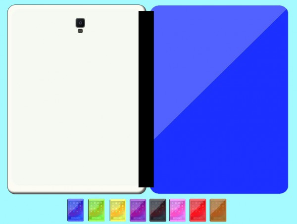 SAMSUNG-GALAXY-TAB-S2-8_0---T700---T715-copy80096cb68bba250a.jpg