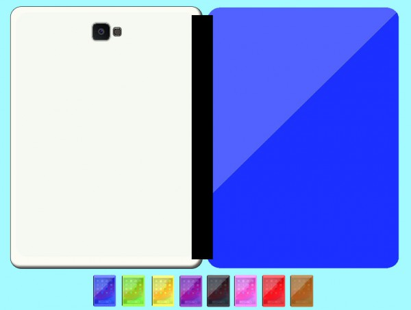 SamSung-Galaxy-Tab-A6-10_1-2016-Spen--P580-P585--T580-T585-copy5cd7138482db6bd8.jpg