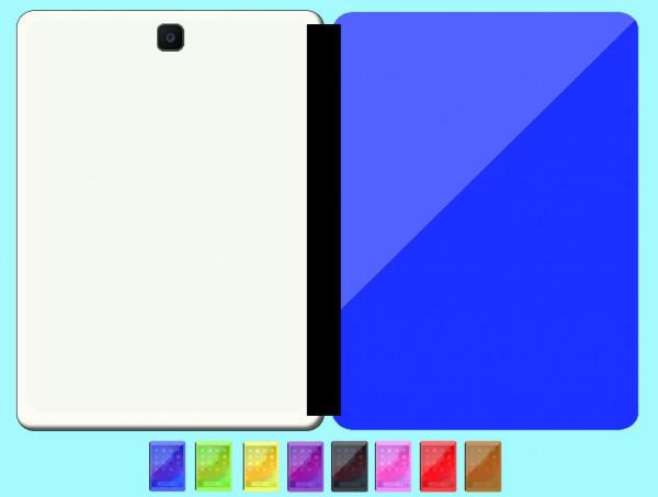 Samsung-Galaxy-Tab-A-9_7---T550-T555-copyb44e8c0f8ae69a3f.jpg