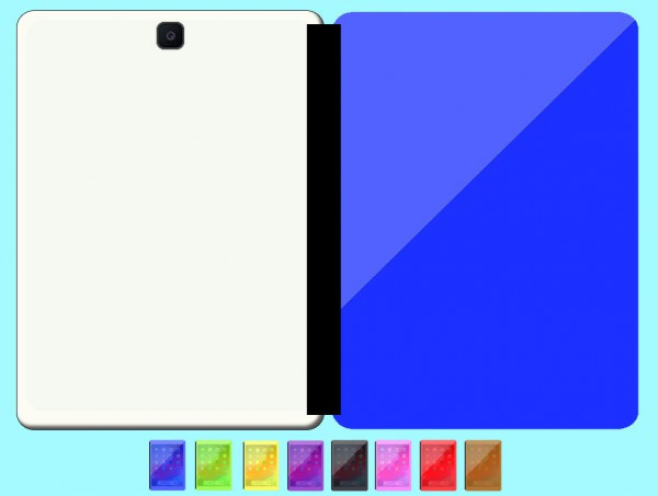 Samsung-Galaxy-Tab-S2-9_7---T815-T810-copy63874190797765e8.jpg