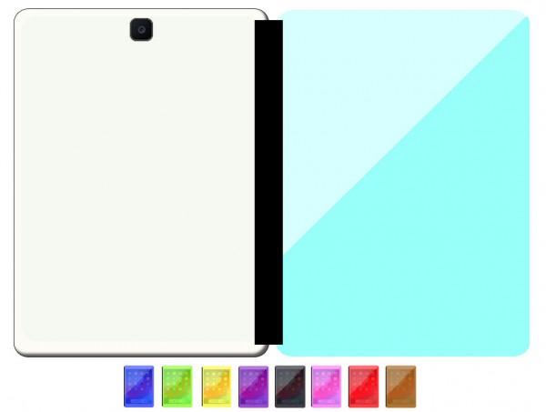 Samsung-Galaxy-Tab-S2-9_7---T815-T810-copyf0169cf5c109e450.jpg