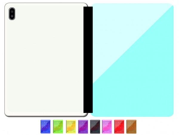 Samsung-Galaxy-Tab-S6--T860-copy15b6f5f918410432.jpg