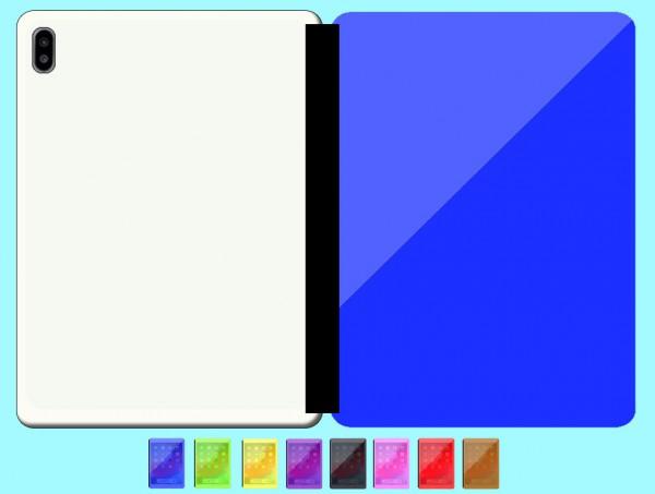 Samsung-Galaxy-Tab-S6--T860-copy4492bbed04a8cfc6.jpg