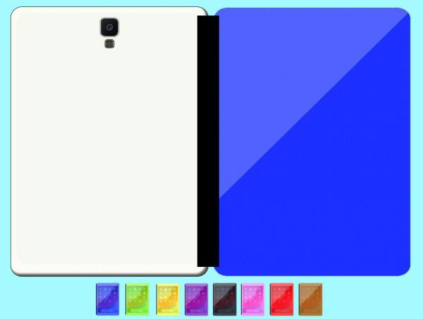 Samsung-Tab-A-8_0-2018---T387V-copy33b0feb12bda6ca8.jpg