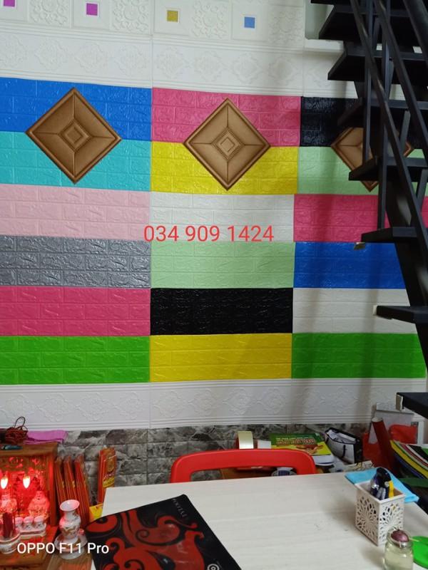 69926380_424622848173343_7866029789973315584_n.jpg