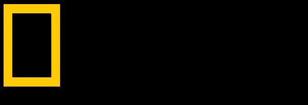 5B1B9AC4-E543-4CD7-A7F2-799FE35FAF4B.png