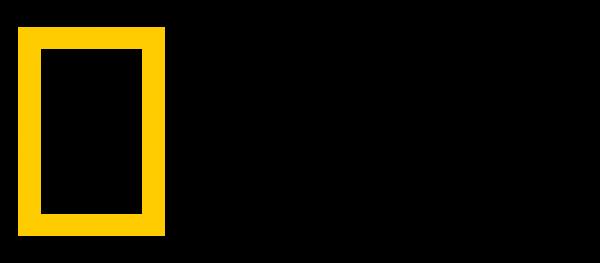 E9663C01 D289 4714 8DEC D980B7A9DFA0