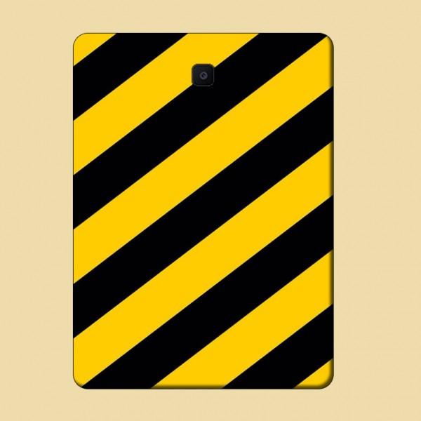 SAMSUNG-GALAXY-TAB-3-8_0-2013-copy2165af540e0c6131.jpg