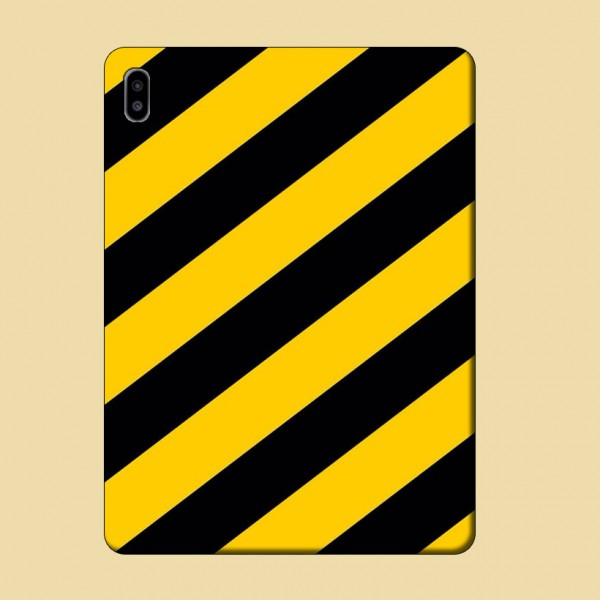 SAMSUNG GALAXY TAB S6 10.5 copy
