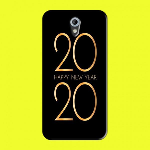 HTC-DESIRE-820-MINI-copya58aeb26748cc5d9.jpg