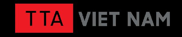 NTT-VIET-NAM-File-nen.png