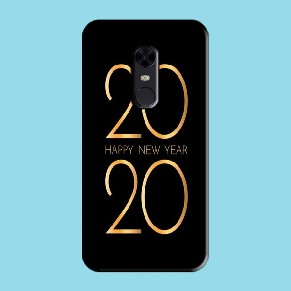 XIAOMI-REDMI-5-copy05125861e26f5be9.jpg