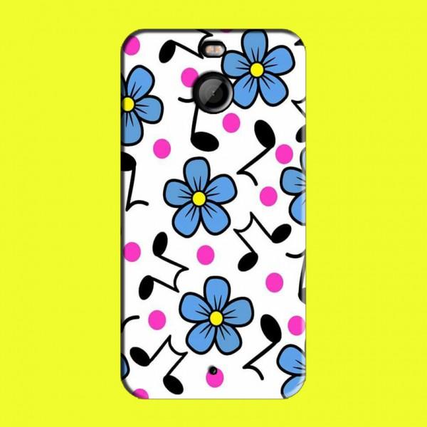 HTC-BOLT-copy29ae804188f1827a.jpg