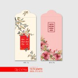 HA_Ma-so-Lixi-2526