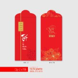 HA_Ma-so-Lixi-2728