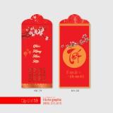 HA_Ma-so-Lixi-2930