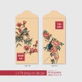 HA_Ma-so-Lixi-4344